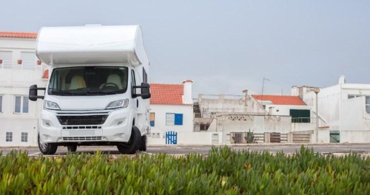 Ruta en autocaravana o camper por Cantabria