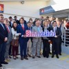 Retiro: BancoEstado es una realidad en la comuna y alcalde celebra promesa cumplida