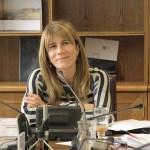 """Senadora Rincón: """"En pensiones pedimos no bajar la tasa de interés"""""""