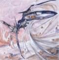YF-19 vs YF-22
