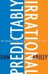 誰說人是理性的 Predctably Irrational – Dan Ariely