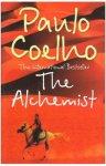 牧羊少年奇幻之旅 The Alchemist – Paulo Coelho