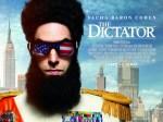 The Dictator 大鈍裁者