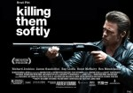 Killing Them Softly 奪命無聲