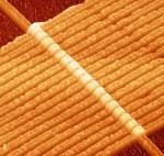 諾貝爾物理獎預測:蔡少棠與憶阻器(memristor)