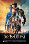 X-Men:Days of Future Past 變種特攻:未來同盟戰