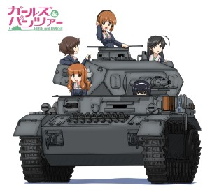 GIRLS.und.PANZER.full.1353745