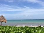 墨西哥坎昆Cancun自由行(一)- 渡假酒店,包飲包食嘆世界