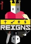 Reigns – 國王遊戲