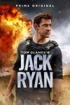Prime Original Tom Clancy's Jack Ryan