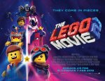 LEGO英雄傳2 The Lego Movie 2