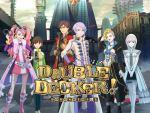 刑事雙雄 Double Decker! Doug & Kirill