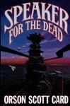 Speaker for the Dead – Orson Scott Card 死者代言人