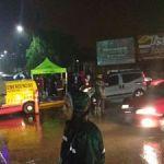 evacuados_opt
