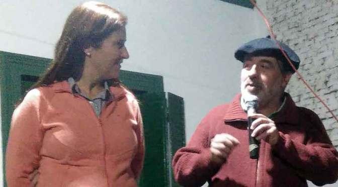 """¿Cambia de espacio? """"Cristina debería liderar la oposición; yo no soy camaleón, soy Droopy"""""""
