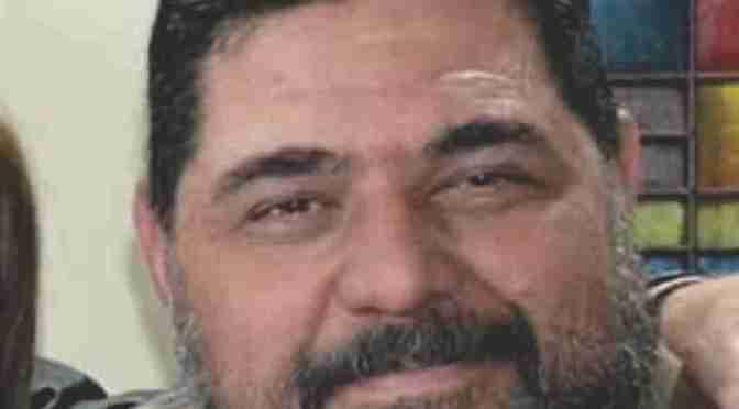 Marcelo González, nuevamente director