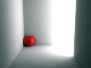 f_heart1m_9b85a2c