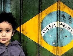 17 de abril de 2016 – Novo Brasil