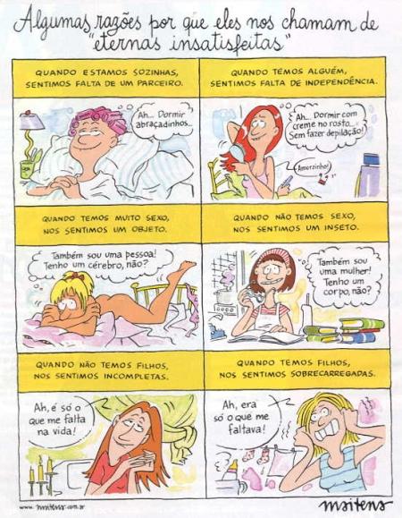 mulheres-insatisfeitas-1