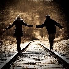 Entrega – Alicerce de uma relação