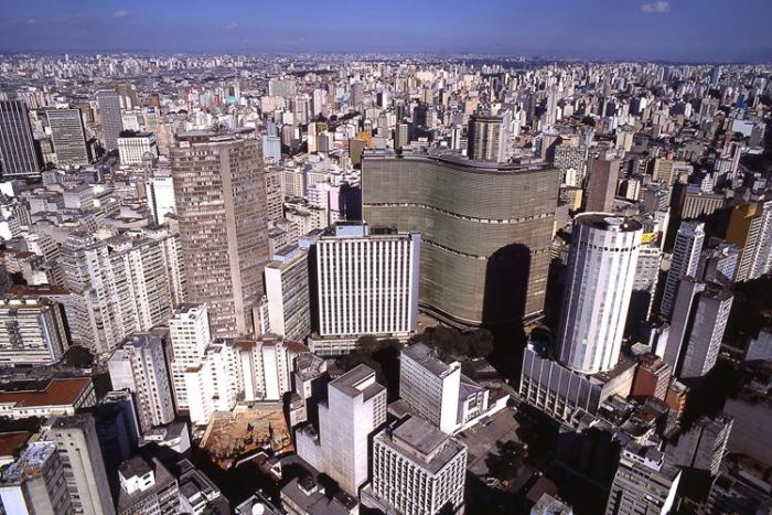 Cidade-de-Sao-Paulo-1