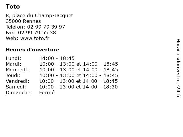 horairesdouverture24