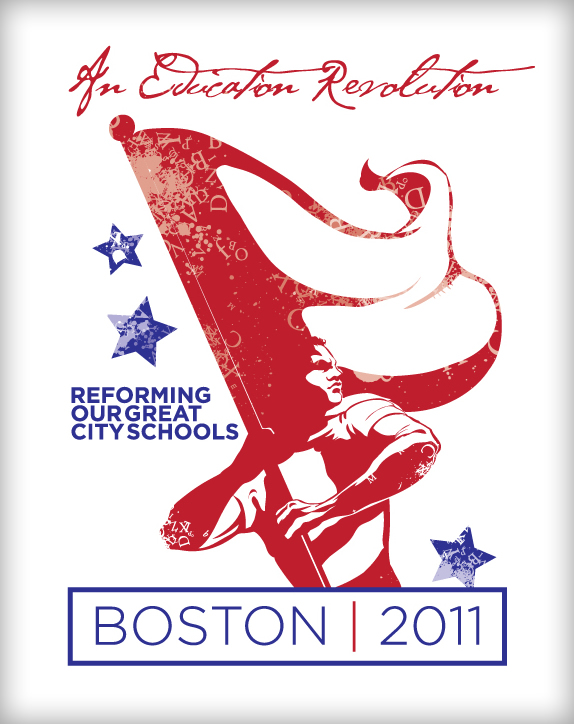 Council of the Great City Schools Conference