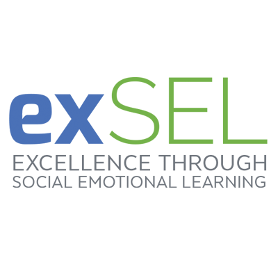 exSEL: Excellence through Social-Emotional Learning