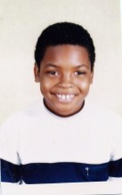 young me