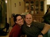 Lesa & Kurt