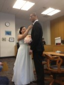 Wedding March 2013 (1)