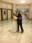 Wedding March 2013 (10)