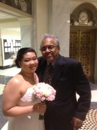 Wedding March 2013 (13)