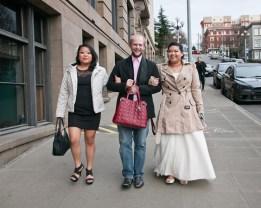 Wedding March 2013 (14)