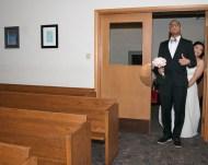 Wedding March 2013 (17)