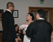 Wedding March 2013 (21)