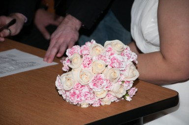 Wedding March 2013 (30)
