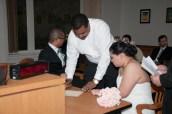 Wedding March 2013 (31)