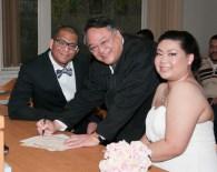Wedding March 2013 (32)