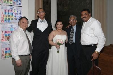Wedding March 2013 (35)