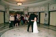 Wedding March 2013 (37)