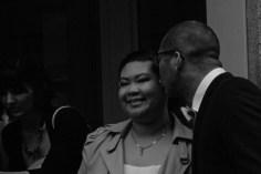 Wedding March 2013 (39)