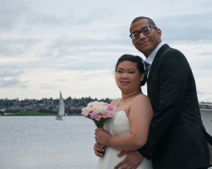 Wedding March 2013 (40)