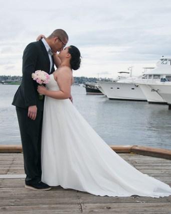 Wedding March 2013 (41)