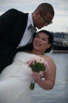 Wedding March 2013 (43)