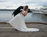 Wedding March 2013 (45)