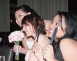 Wedding March 2013 (55)