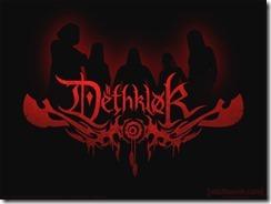 dethklok (2015_08_05 02_41_41 UTC)