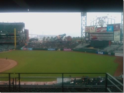 AT&T Park (2)