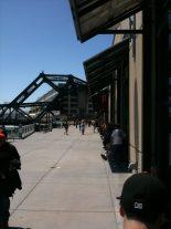 Giants Game (11)